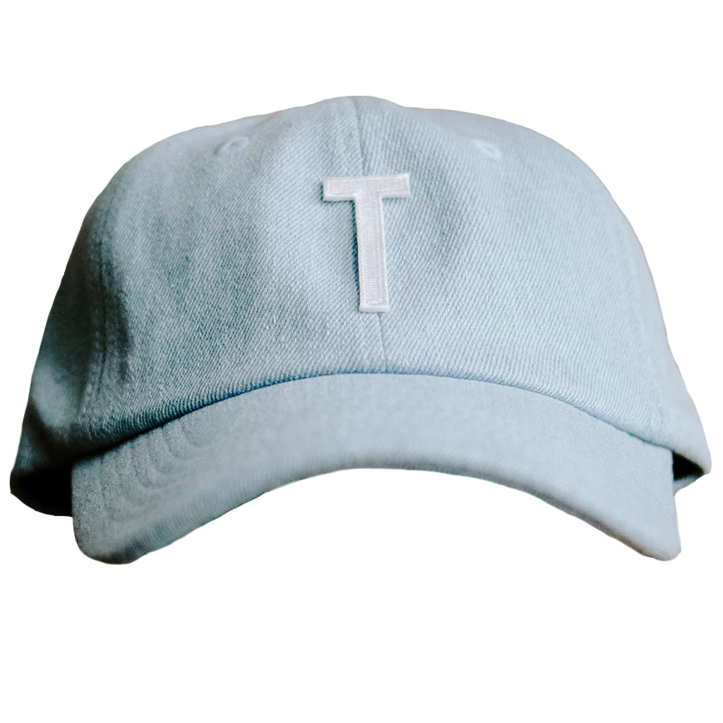 Varsity Hat - More Colours