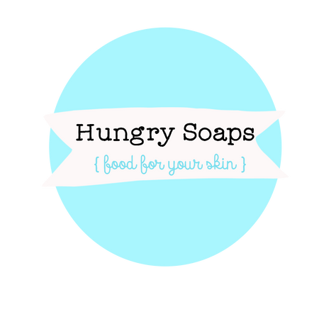 HungrySoaps