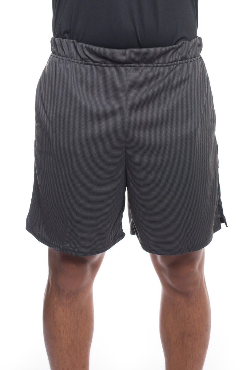 Ochaco Recycled Bamboo Shorts