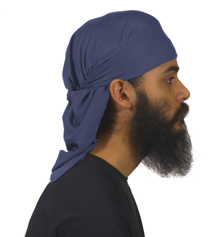 Essential Sports Patka - Grey