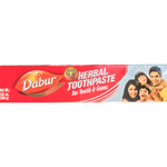 Dabur Herbal Tooth Paste 200gm
