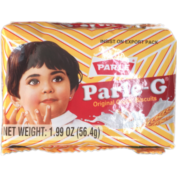 Parle G 56gm