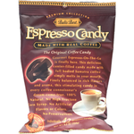 Balis Best Espresso Candy 5.3oz