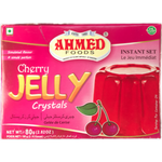 Ahmed Cherry Jelly 85gm