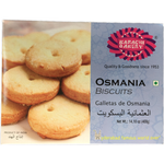 Karachi Bakery Osmania Biscuits 400gm