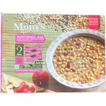 Mom's Panchmel Dal 10oz