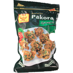 Deep Spinach Pakora 10oz