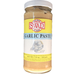 Swad Garlic Paste 26.5oz