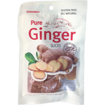 Songwha Pure Ginger Slice
