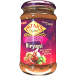 Patak's Biryani Curry Paste 10o