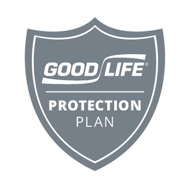Good Life Inc's 2-Year Protection Plan