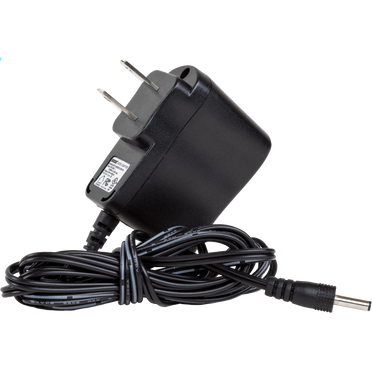 BarkWise™ AC Adapter – Replacement N. America