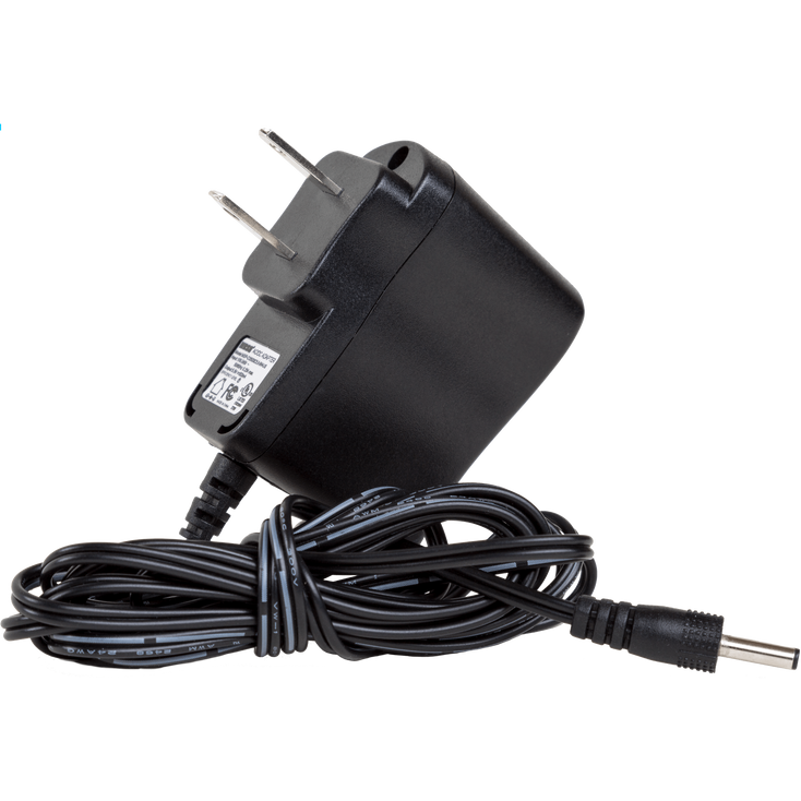 BarkWise™ Replacement AC Adapter
