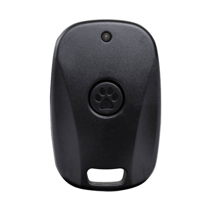 BarkWise™ Replacement Remote Control