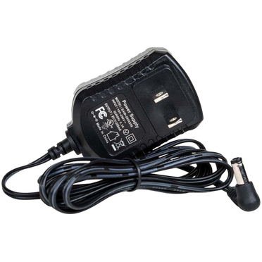Dog Silencer® AC Adapter – N. America