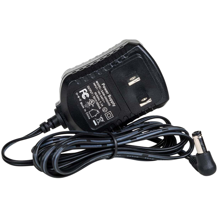 Dog Silencer® AC Adapter – Replacement N. America