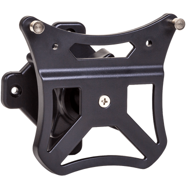 Dog Silencer® Mounting Bracket