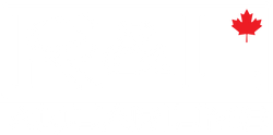 R&L Aquariums Logo
