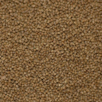 NorthFin R&L Custom Pellet Mix!