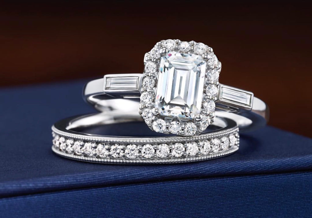 Tips for Buying An Engagement Ring | Boca Raton, FL