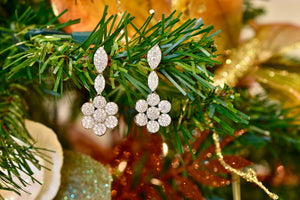 Christmas: Jewelry Gift Ideas for Her | Boca Raton, FL