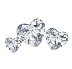 DIAMOND: The April Birthstone | Boca Raton, FL