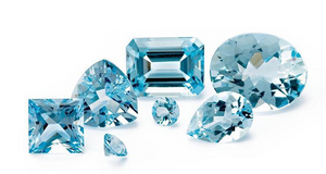 AQUAMARINE: The March Birthstone | Boca Raton, FL