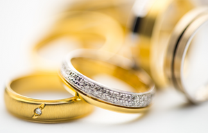 Sell Your Unwanted Jewelry | Boca Raton, FL