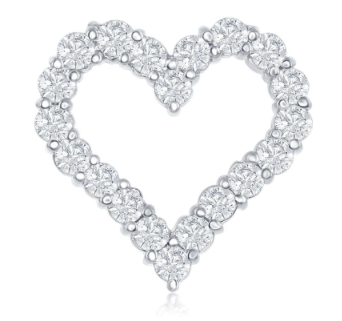 Valentine's Day Jewelry Gifts 2021 | Boca Raton, FL