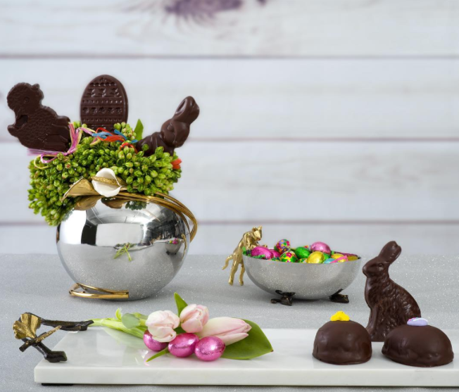 Best Easter Gifts for the Host | Boca Raton, FL