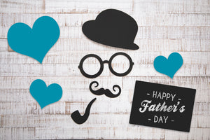 Father's Day Gift Guide | Boca Raton, FL