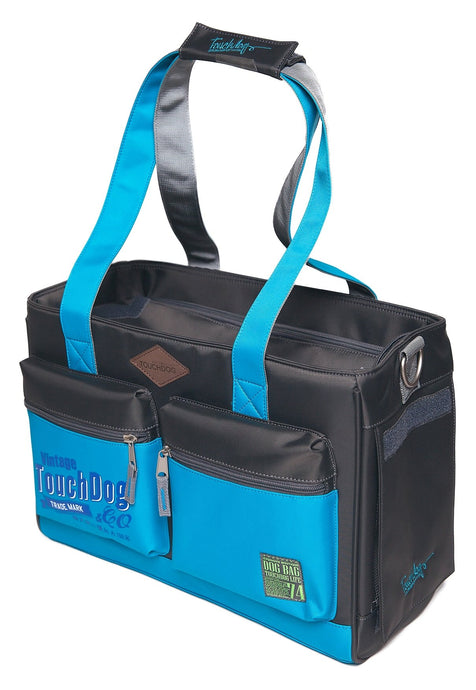 Touchdog Active-Purse Water Resistant Dog Carrier - US │ The World Of Giulio Pet Supplies & Products