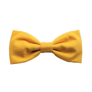 Pastello Collection Pet Bow Ties by Picciotto Papillon │ The World Of Giulio Pet Supplies & Products