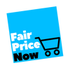 Fair Price Now