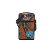 Mossy Oak Square Eagle Torch Water Resistant Blaze Lighter