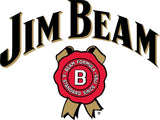 Jim Beam Original Bourbon Flavored Medium Roast Ground Coffee, 12 oz