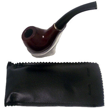 Change Feng Smoking Tobacco Pipe - CF501 BOGO