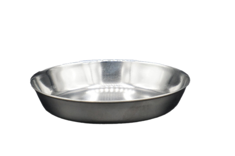 Small Stainless Steel Dog Bowls