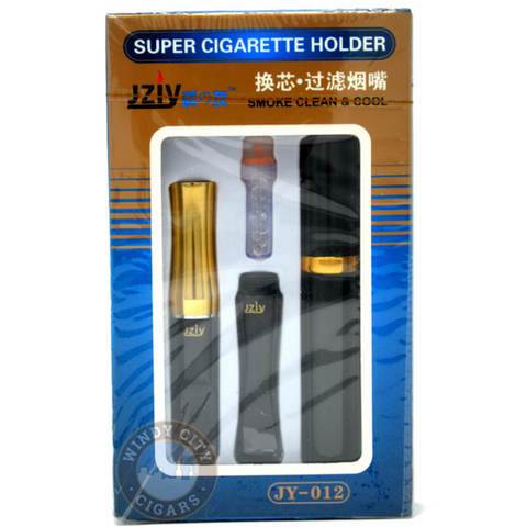 Cigarette Holder JZIY JY-012