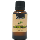 Essential Oil  eucalyptuse