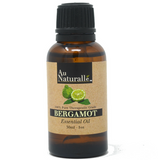 Essential Oil bergamot
