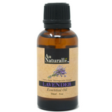 Essential Oil  lavender