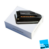 POWERMATIC Mini Manual Cigarette Rolling Machine Injector