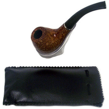 Chang Feng Smoking Tobacco Pipe - CF5012 BOGO