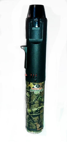 Mossy Oak Eagle Torch: Break Up Infinity