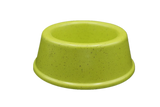 Bonita Pets 8oz Pet Bowls (Assorted colors)