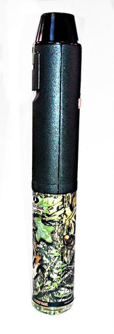 Mossy Oak Eagle Torch:  Obsession