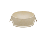 Bonita Natural Bamboo Bowl (Small)