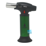 Blink MB03 Dark Green torch lighter