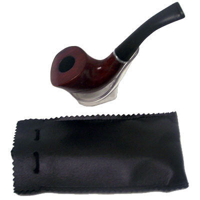 Chang Feng Smoking Tobacco Pipe - CF559 BOGO